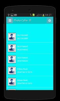 True Caller - Name Announcer apk screenshot