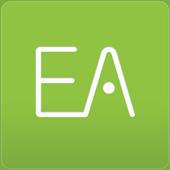 EasyApp icon