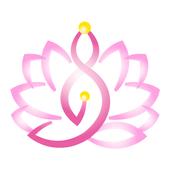 Guan Yin Citta Essential Guide icon