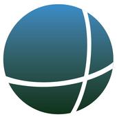 GPS Axis icon