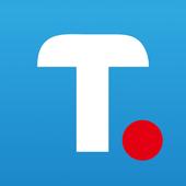 Trinasmart icon