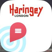 Haringey Council Notiz icon