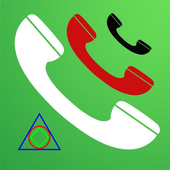 Trinity Phones-Multiple Number icon