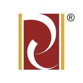 Royal Chains Pvt Ltd icon