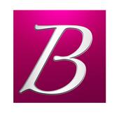 Bariki icon