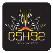 BSH92 icon