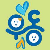 우동-우리끼리동영상 icon