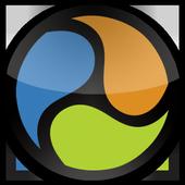 Trionis Info icon