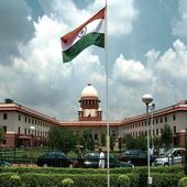 SC Cases India1950-2013(Free) icon