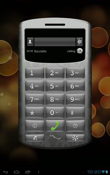 VoIP The VoIP - Mobile VoIP apk screenshot
