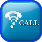 YCall Business - HQ WiFi call icon