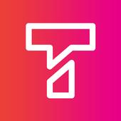 Tribe Social icon