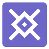 Tribes Kiosk icon