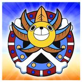 Guide for ONE PIECE TREASURE icon
