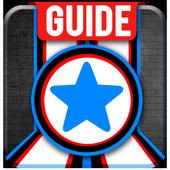 Guide for Marvel Future Fight icon