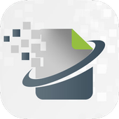 AppLaw icon
