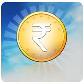Mobile Recharge Online Free icon