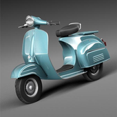 360° Small Motorcycles icon