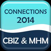 CBIZ MHM 2014 icon