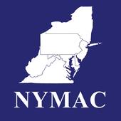 NYMAC icon