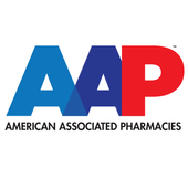 American Associated Pharmacies icon