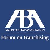 ABA Forum on Franchising 2014 icon