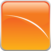 BioHorizons Symposium 2015 icon