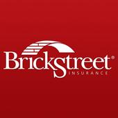 BrickStreet 360 Academy icon