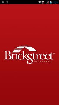 BrickStreet 360 Academy poster