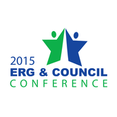 ERG & Council Conference 2015 icon
