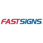 FASTSIGNS® icon
