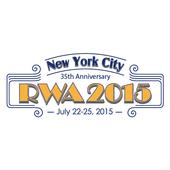 RWA2015 icon