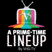 Vantage Conf & Trade Show 2015 icon