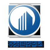 유성티엔에스(YOOSUNG TNS) icon