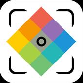 Color Stash icon