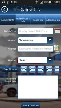 Triple J Auto Group apk screenshot