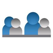 TRIUMPH Meeting icon
