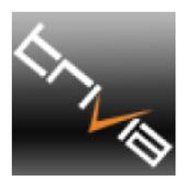 Trivia Mobile Plus icon
