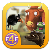 Interactive Fables Collection icon