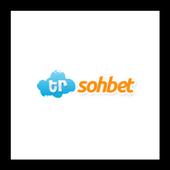 TRSohbet Mobil Chat icon