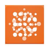 Halo for Apmasphere icon