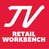 Retail Workbench icon