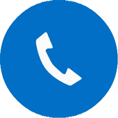 True Caller : Who's Calling Me icon