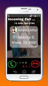 True Caller : Who's Calling Me apk screenshot