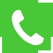 Guide Whatsapp icon