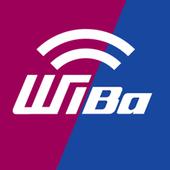 WiBa Connect! icon