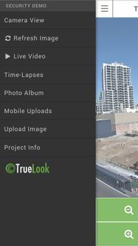 TrueLook apk screenshot