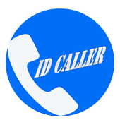 True ID Caller And Block icon