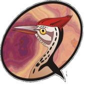 Truwood icon