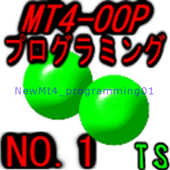 NewMt4_programming01 icon